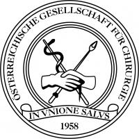 OEGCH Logo_WEB