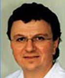Prim.Univ.-Prof.Dr. Reinhold FÜGGER