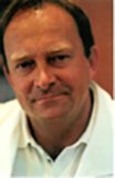 Prim. Univ.-Prof. Dr. Karl S. GLASER