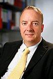 Univ.-Prof. Dr. Michael GNANT