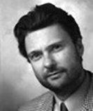 Prim. Univ.-Prof. Dr. Michael HERMANN