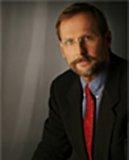 Univ.-Prof. Dr. Heinrich MÄCHLER, MSc, MB