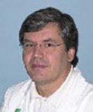 Univ.-Prof. Dr. Hans-Jörg MISCHINGER