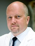 Univ.-Prof.Dr. Dietmar ÖFNER-VELANO, MAS, MSc, FACS