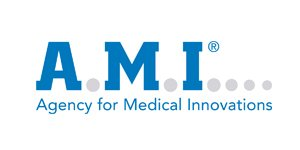Agency for Medical Innovations