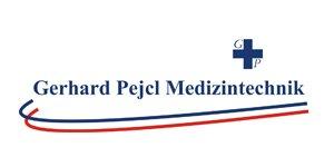 Pejcl Gerhard Medizintechnik