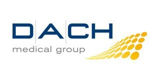 Dach medical group
