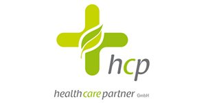 Health Care Partner