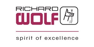 Wolf Richard