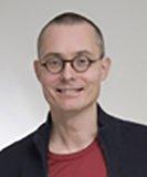 Univ.-Prof. Dr. Martin RIEGLER