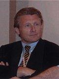 Univ.-Prof. Dr. Gerhard WOLF