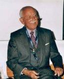 Univ.-Prof. Dr. Heinz Brenner