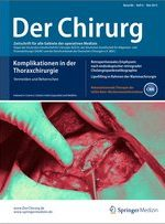 der-chirurg-cover
