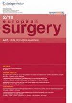 european-surgery-springer