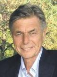 Univ.-Prof. Dr. Hans Werner Waclawiczek