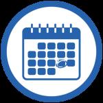OEGCH_icon_events