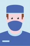 symbolbild_chirurg