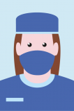 symbolbild_chirurgin