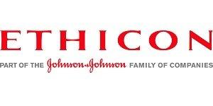 Ethicon-logo