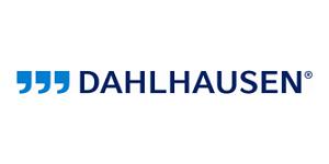 Dahlhausen