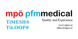 MPOEPFM