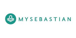 mySebastian